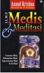 buku medis meditasi