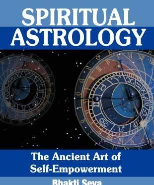 Renungan Diri: Pentingnya Buku Spiritual Astrology dalam Menjalani Kehidupan