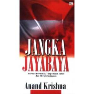 buku jangka-jayabaya-500x500