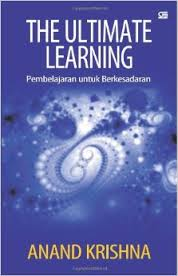 buku ultimate learning