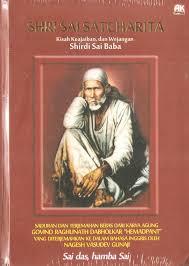 buku satcharita