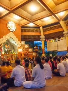 buku narada bhakti sutra anand ashram ubud