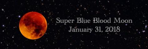 Supermoonblueblood4567778.jpeg