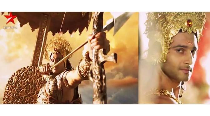 Wejangan Anand Krishna: Pikiran Selalu Berubah, Berbuat Baik Jangan Ditunda, Berbuat Buruk Tunda Dulu!