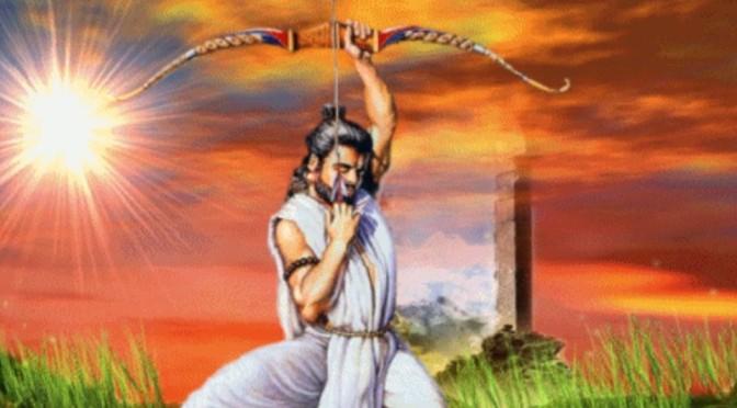Wejangan Anand Krishna: Salah Sedikit Bisa Fatal, Yoga Membuat Terampil dan Efisien